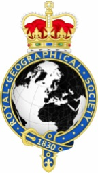 RGS3 Royal_Geographical_Society_Circlet copy